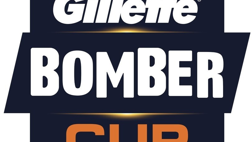 Gillette Bomber Cup: gli appuntamenti di Lucca