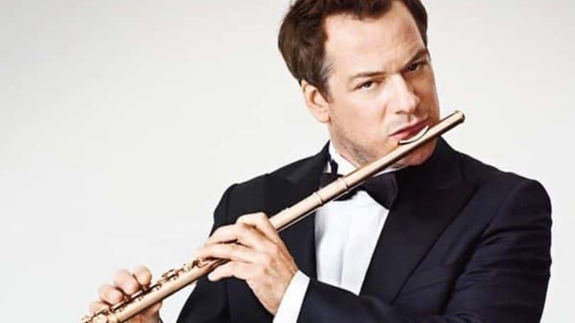Flautissimo 2019 Verso Sud, non solo musica classica
