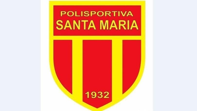Pol. Santa Maria Juniores ko col Faiano: 2-3