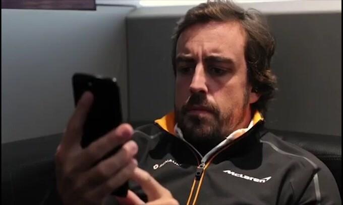 F1, Alonso potrebbe tornare