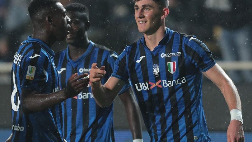 Primavera Cagliari-Atalanta 1-2. Piccoli entra e decide