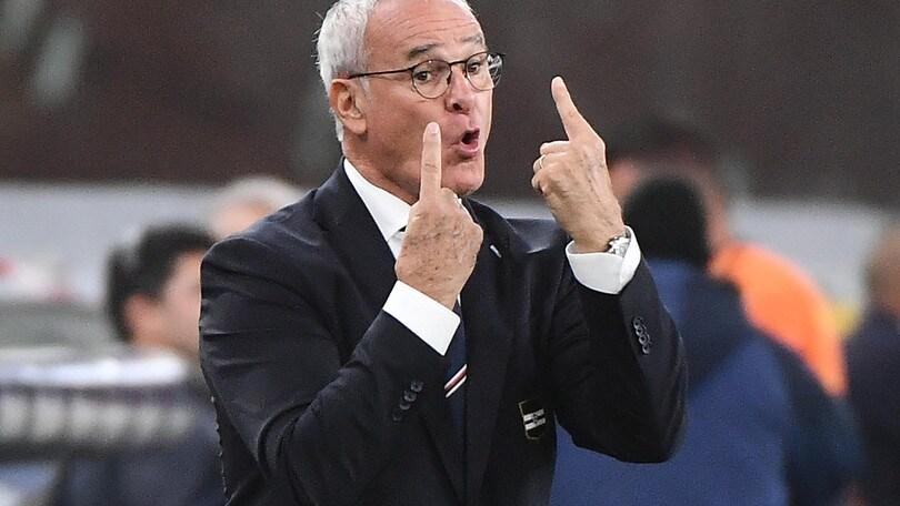 Samp, Ranieri: