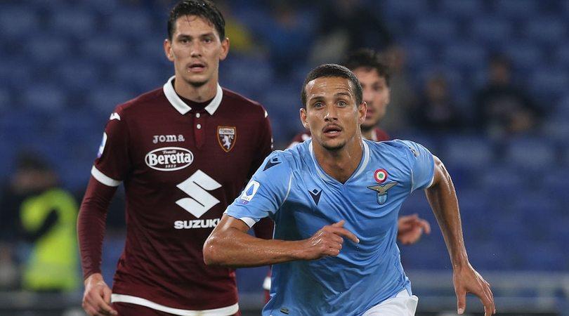 Lazio, la fascia dei dubbi: ecco i ballottaggi per il Milan