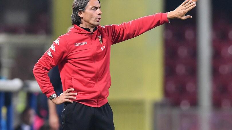Diretta Benevento-Empoli alle 21, probabili formazioni e dove vederla in tv