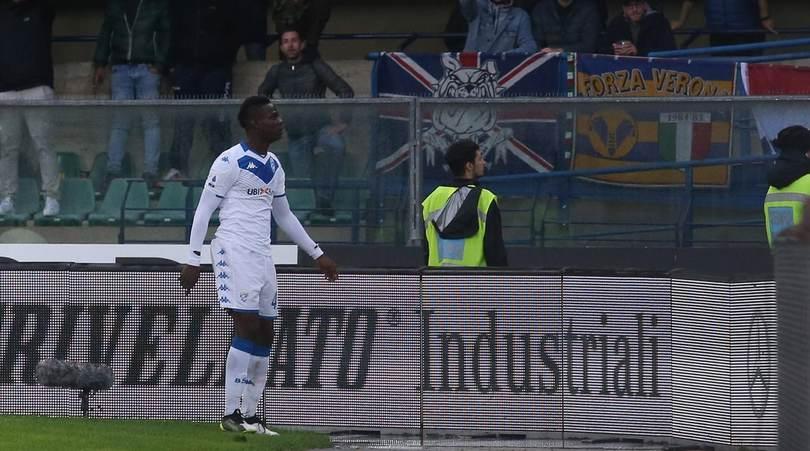 Balotelli, Procura Figc: