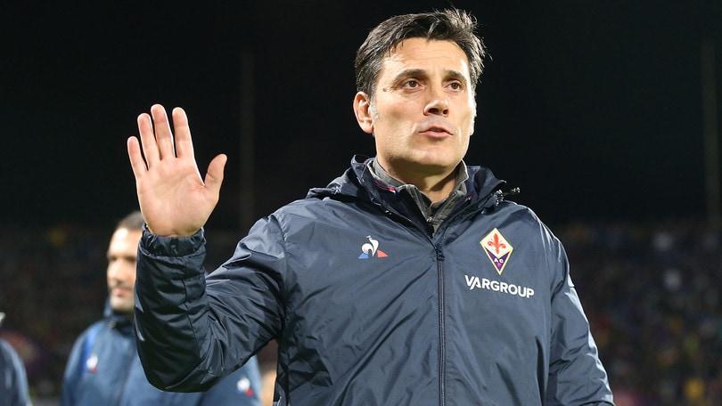 Fiorentina da trasferta per il tabù Cagliari