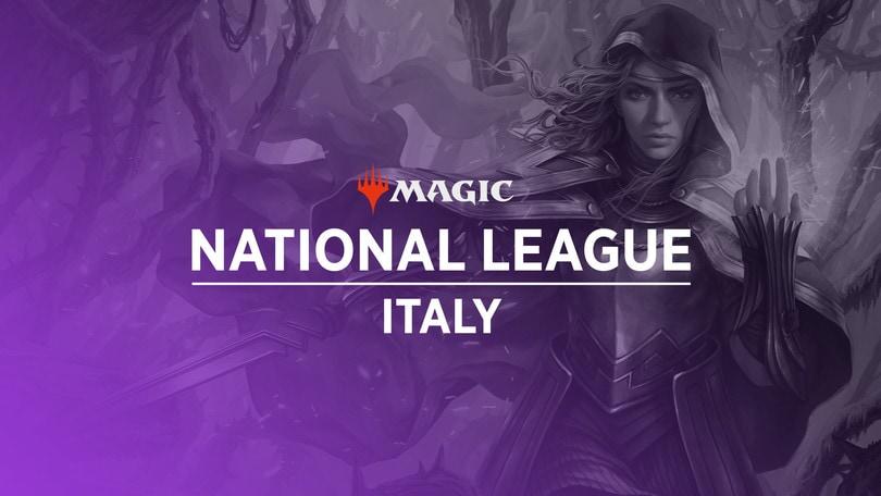 MTG Arena: PG Esports è il partner per l'Europa e l'Italia