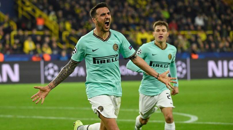 L'Inter si qualifica agli ottavi di Champions se... tutte le ipotesi