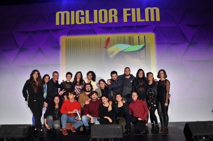 """""""The 48 hour film project 2019"""": tutti i vincitori della XIII edizione"""