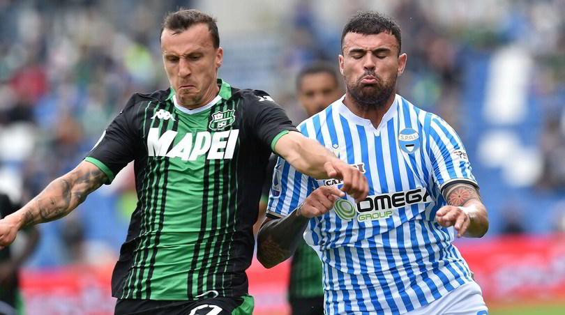L'Inter corre ai ripari sul mercato: tutti i nomi per gennaio