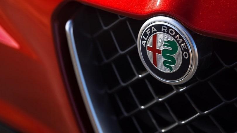 Alfa Romeo, nuovo piano industriale: saltano sportive e grande Suv
