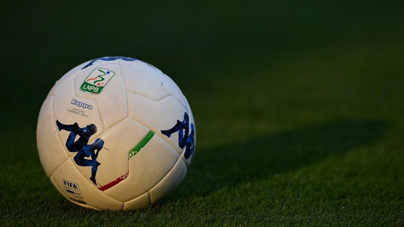 Serie C, la Vibonese travolge il Rieti 5-1. Monza-Carrarese 2-2
