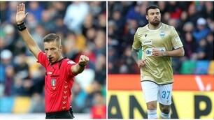 Petagna, che chance fallita! Grande calcio in Udinese-Spal