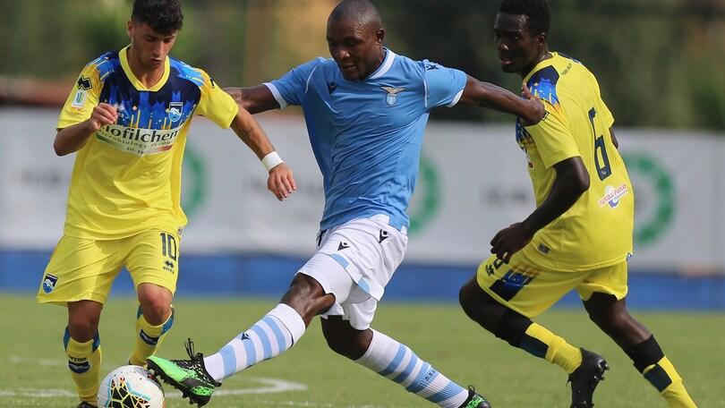 Primavera 1, la Lazio cade con la Juve: falliti due rigori