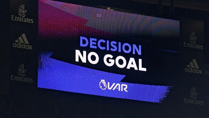 Serie B, l'assemblea di Lega discute l'introduzione del Var