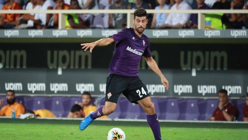 Fiorentina, Benassi spera di essere ancora protagonista
