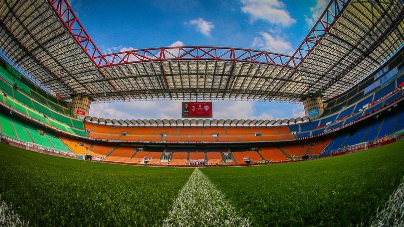Inter e Milan, lettera al Comune per il nuovo stadio
