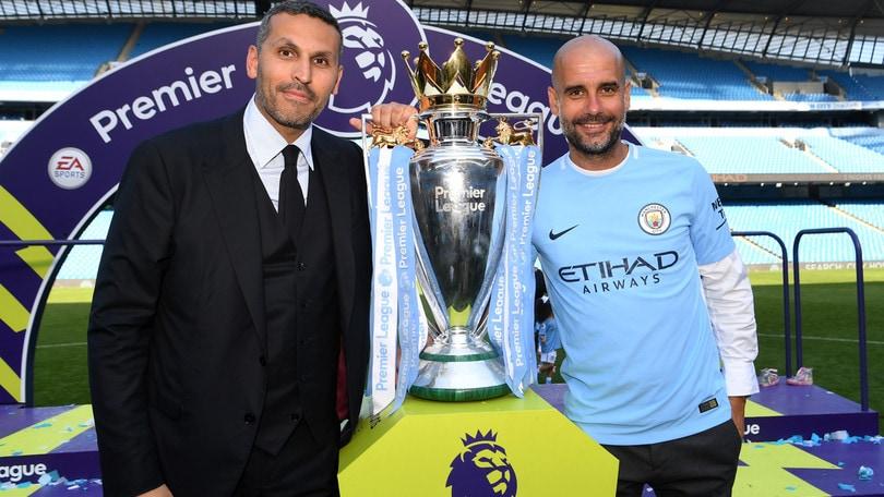 Manchester City battuto al Tas, il procedimento Uefa va avanti