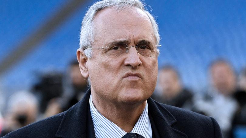 Caso Zarate-Lazio, indagine della procura Figc: rinviato il servizio de 'Le Iene'
