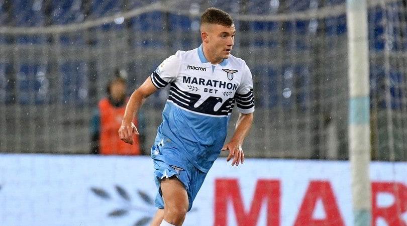 Benevento e Lazio, Foggia e Tare a colloquio: c'è Armini sul piatto