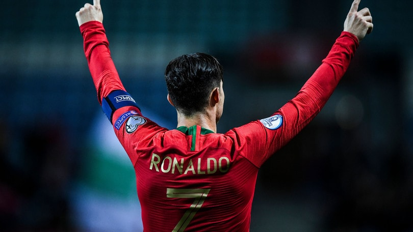 Juve, Ronaldo chiude il caso. Gp Brasile, pasticcio Ferrari