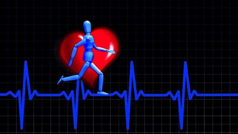 Maratona: come allenare la capacità e la potenza lipidica