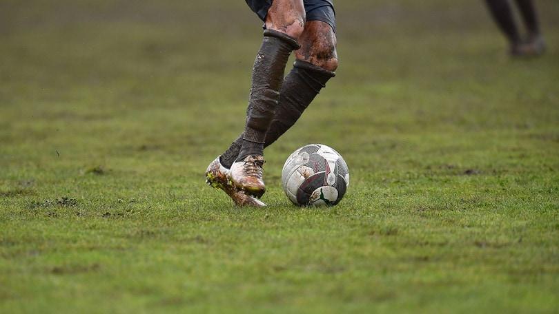 Serie C, un punto di penalizzazione per il Rieti