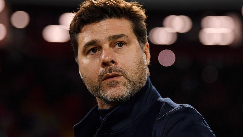 Tottenham, Pochettino esonerato: addio dopo cinque anni