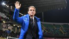 Euro 2020, i convocati dell'Italia: il borsino azzurro