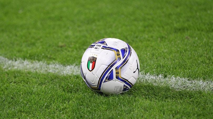 Primavera, Coppa Italia: 5 giocatori squalificati