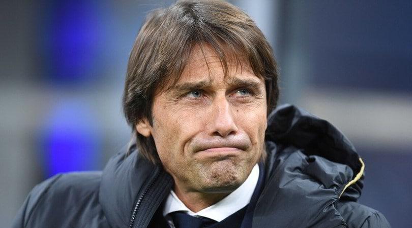 """""""Sappiamo dove vivi"""", la lettera di minacce a Conte è partita da Firenze"""