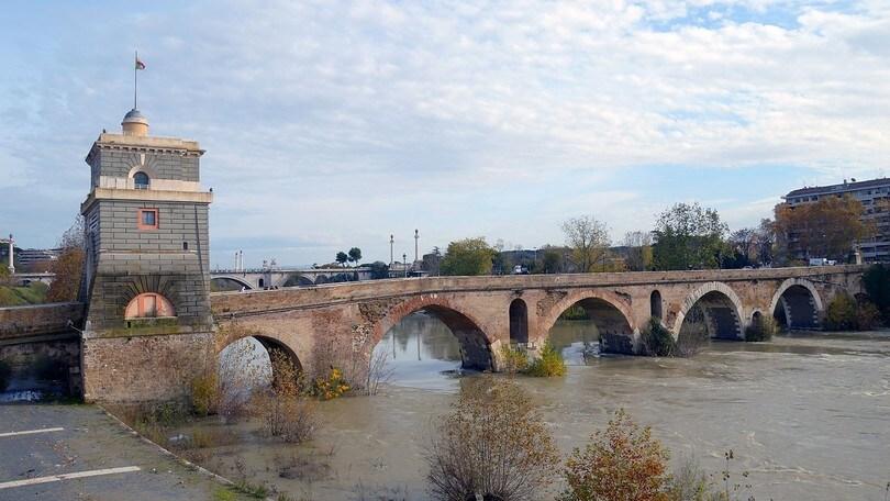 PerCorsi per voi: Roma e il Giro dei Ponti