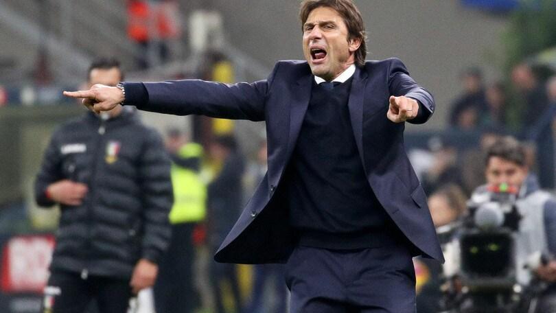 Diretta Torino-Inter ore 20.45: formazioni ufficiali e dove vederla in tv