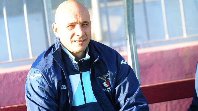 Olbia, ufficiale: Oscar Brevi nuovo tecnico