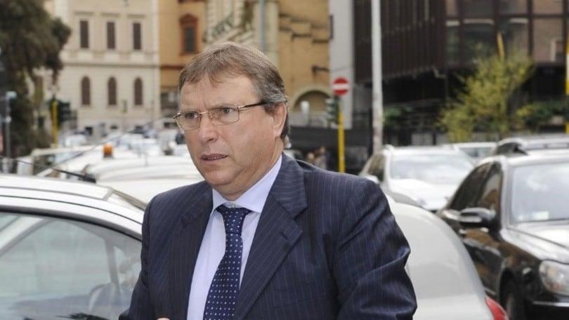 Catania, arrestato il presunto aggressore di Lo Monaco