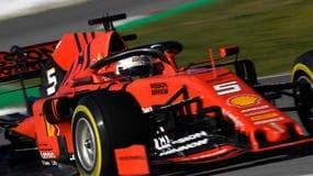Ferrari, un bilancio della stagione