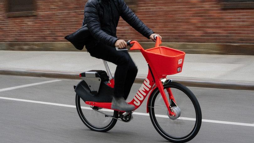 Bike sharing: le due ruote per una città sostenibile