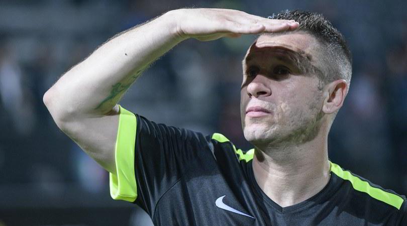 """Cassano: """"Ronaldo ha problemi con Sarri, la Juve lo nasconde"""""""