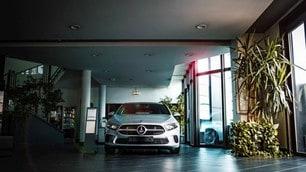 Gruppo L'Automobile: FOTO
