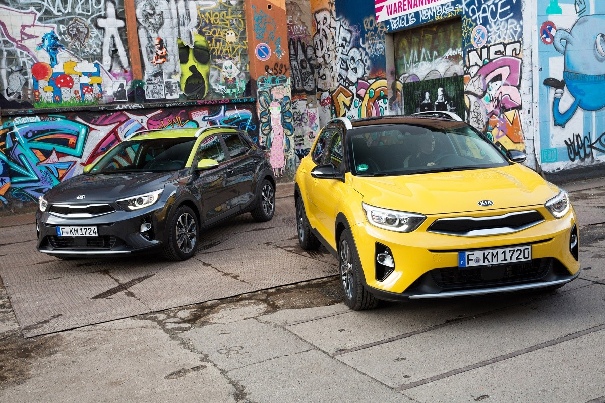 Le auto a GPL più vendute sul mercato: FOTO