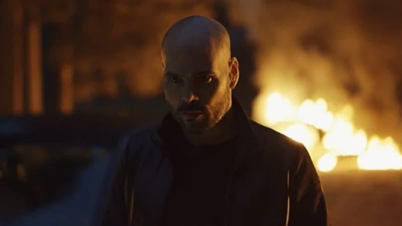 L'immortale STREAMING ITALIANO – (FILM COMPLETO 2019)