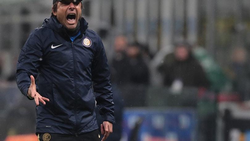 Conte ha trasformato l'Inter: ecco il suo segreto