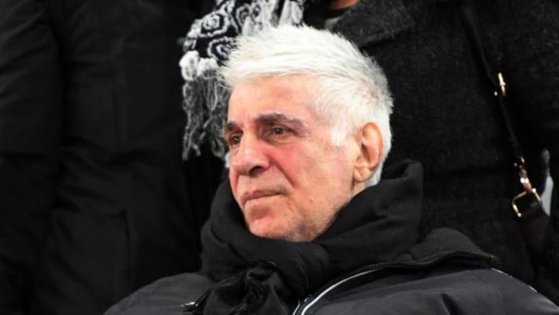 Addio a Giovanni Bertini, ex difensore di Roma e Fiorentina