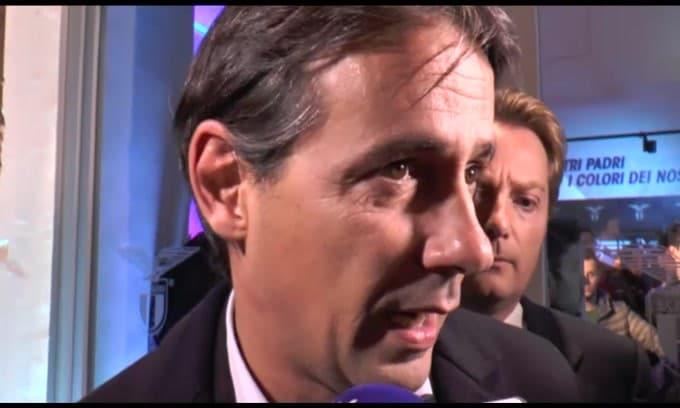 """Inzaghi: """"La Juve arriva in un buon momento"""""""