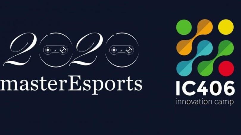 Ritorna MasterEsports per l'edizione 2020