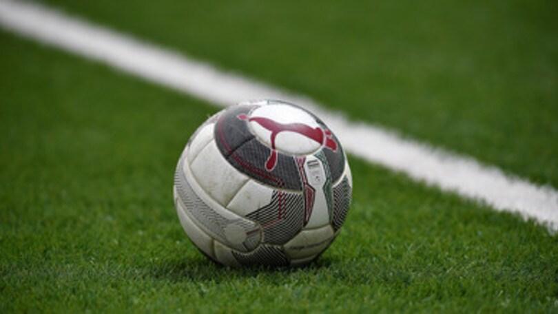 Primavera, l'Atalanta domina il recupero: 4-0 all'Empoli