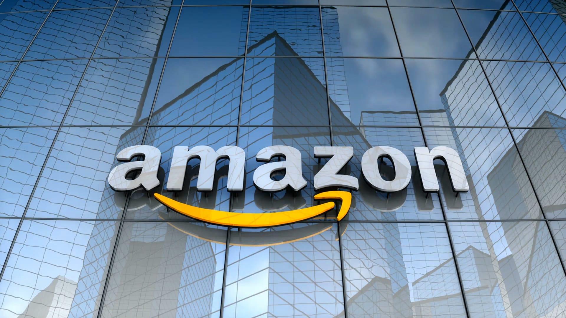 Amazon sbarca in Premier League