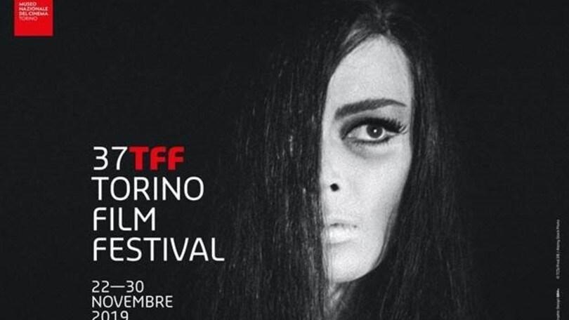 Torino Festival Festival e Intesa San Paolo celebrano il cinema