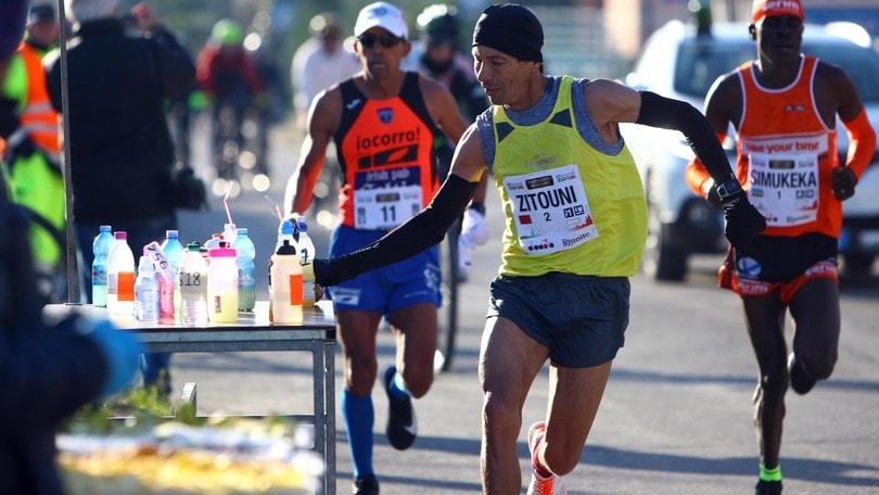 Domenica in 3000 alla Maratona di Reggio Emilia in attesa del Campionato Italiano 2020