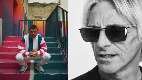 Rock in Roma 2020, annunciati Coez e Paul Weller